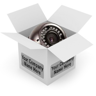 Custom OEM Services