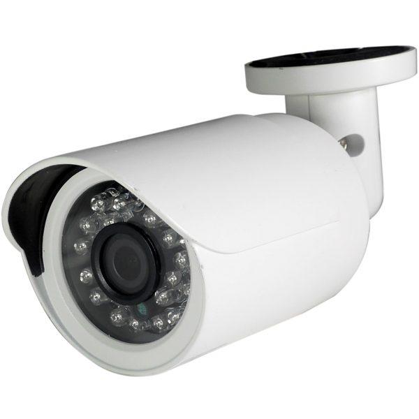 1080p 2MP Alliance HD CVI/TVI/AHD/CCTV IR 2.8mm Bullet Security Camera