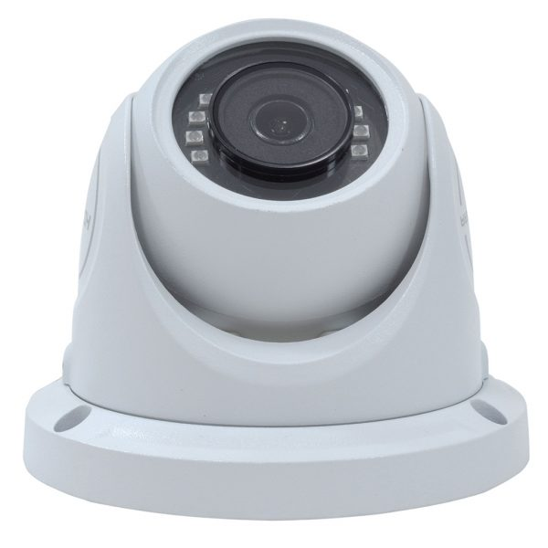 2MP Economy Sibell IP IR 2.8mm Dome Security Camera
