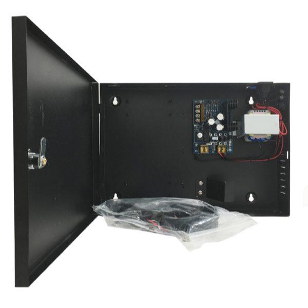 DX Series Control Board Power Supply Box 12V 5A