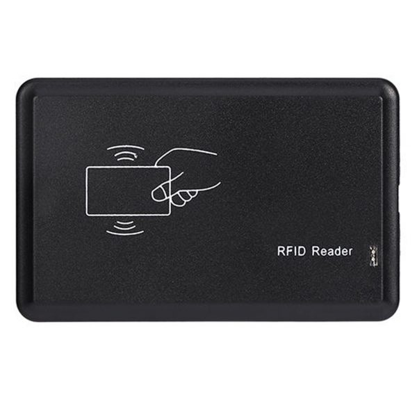 DX Series USB Card Reader