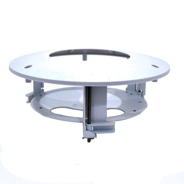 In-Ceiling Mount for EL Series Cameras