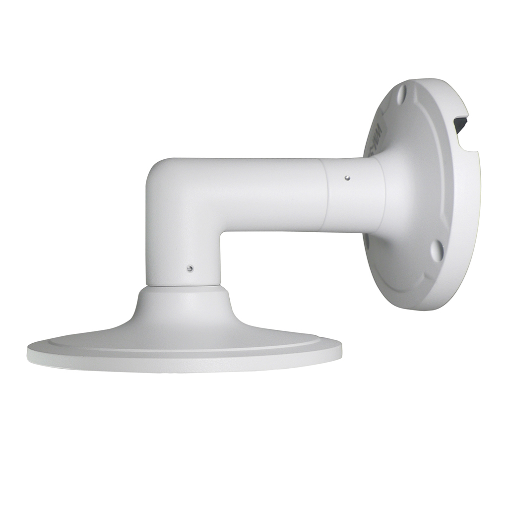 Wall Mount for Some Dome Cameras