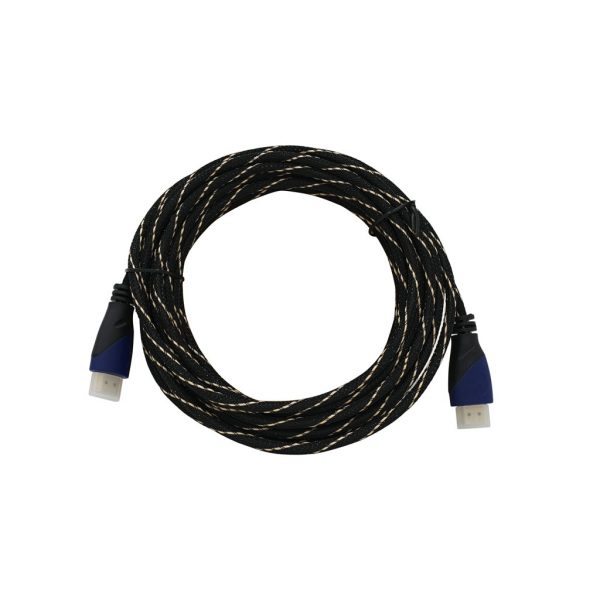 20ft HDMI 4K Cable & 1080p