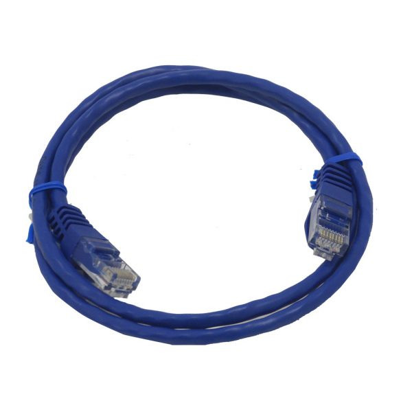 3FT CAT6 Patch Cable