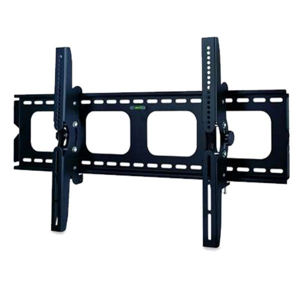 42 to 70 flat-panel TV Tilt wall mount