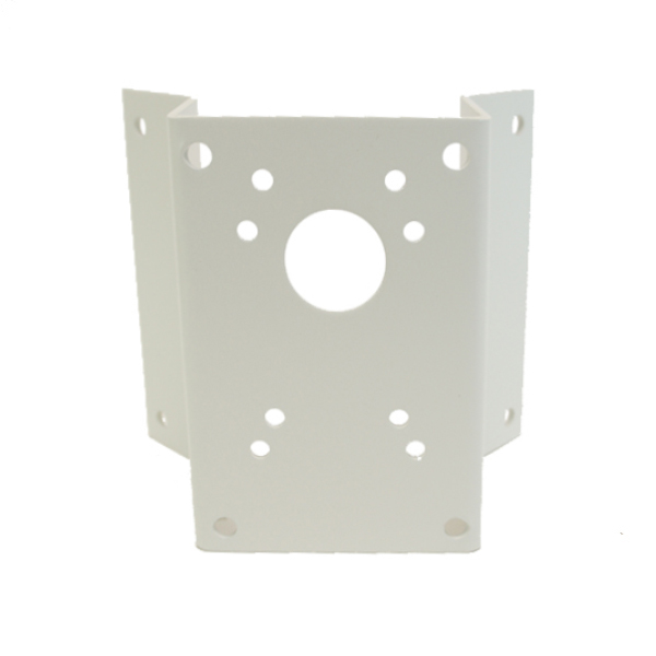 Corner Mounting Bracket for some Sibell PTZ Cameras
