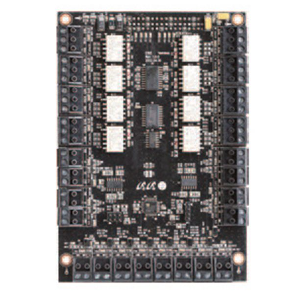Erio Expansion Board