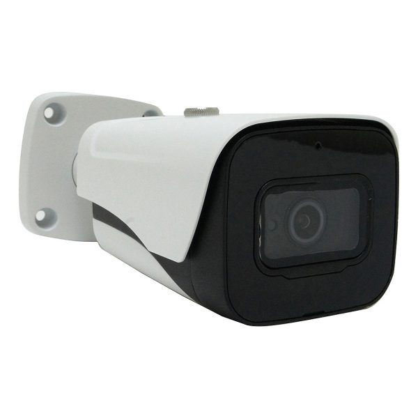 5MP Elite Starlight 5MP Elite Starlight 4-in-1 Bullet Security Camera 2.8mm W/ Audio