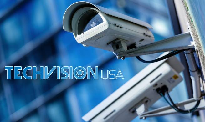 Surveillance Distributors