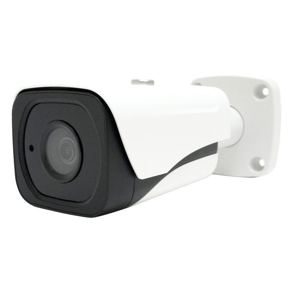 Aluminum mount adapter for some Elite cameras