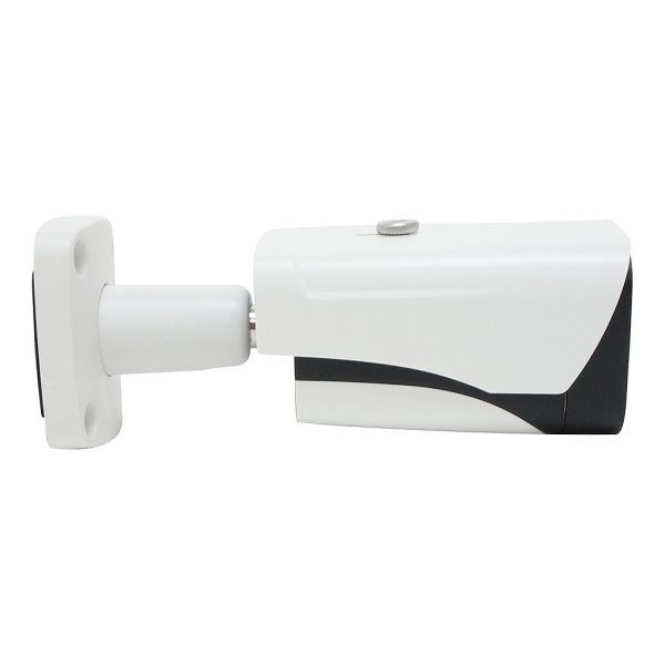 Elite Series Wall Mount for some Security Cameras