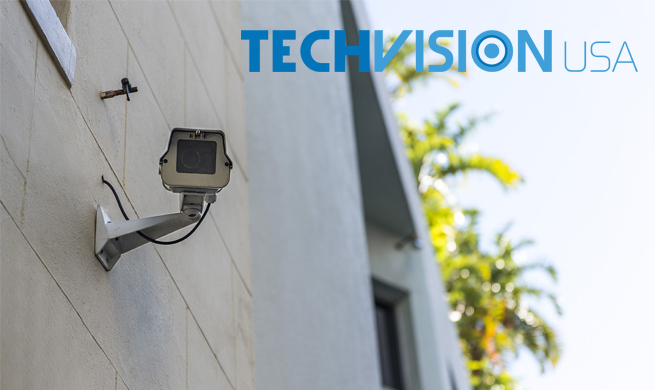 Wholesale Surveillance Cameras
