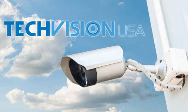 Security Camera Supplier