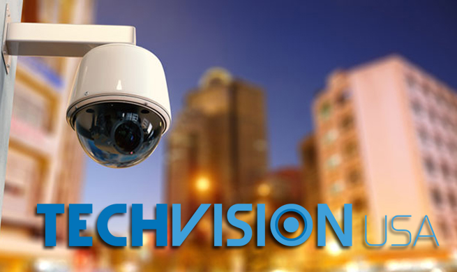 Security Camera Wholesalers