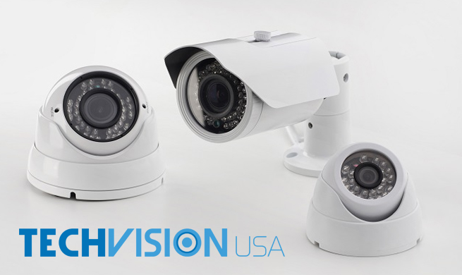 Security Cameras Wholesale Suppliers