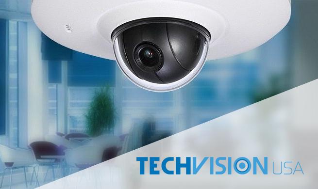 Surveillance Camera System Supplier