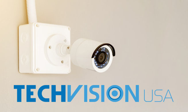 Surveillance Cameras Wholesale Suppliers