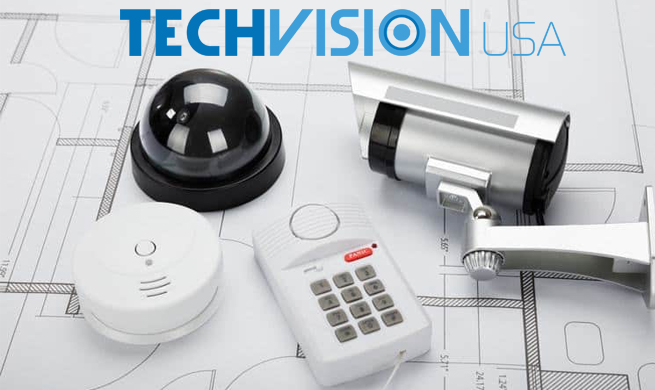 Surveillance Equipment Wholesale Suppliers