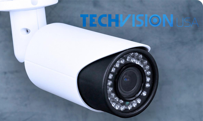 Surveillance System Supplier