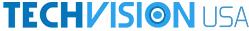 TechVision USA