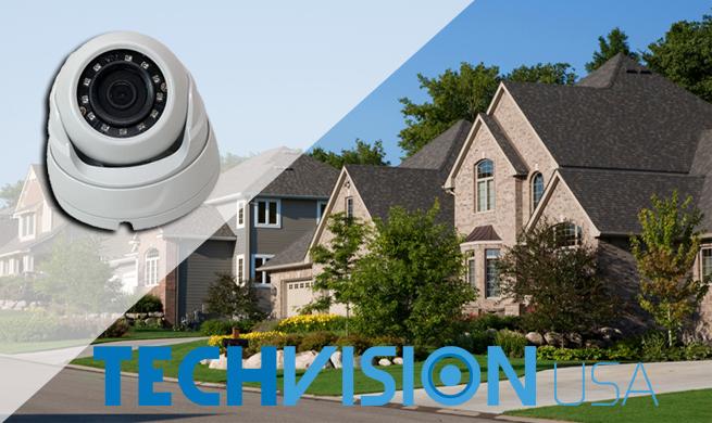 Wholesale CCTV Cameras