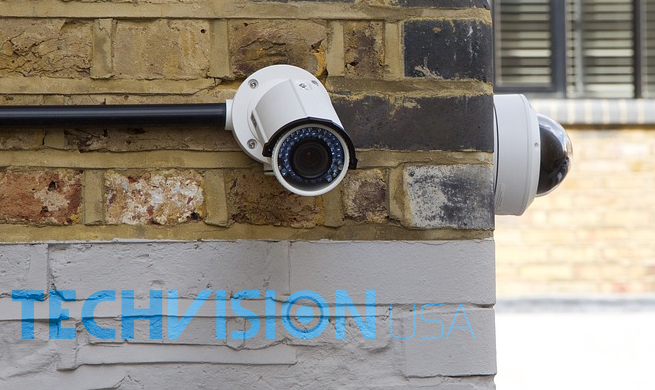 Wholesale Security Camera Equipment