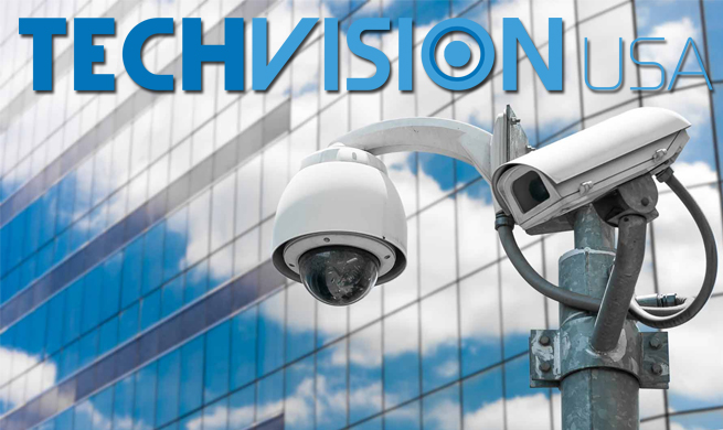 Wholesale Security Surveillance Companies