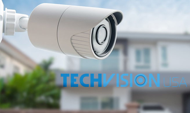 Wholesale Surveillance Distributors