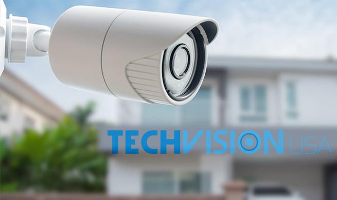 Wholesale Surveillance Distributors